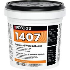 Parfix 4l Pva Wood Glue Bunnings Wood Glue Wood Adhesive