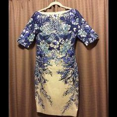 Lela Rose Dresses & Skirts - Lela Rose dress