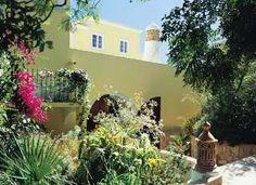 Country Hotel, Algarve, Portugal.Unique Businesses For Sale