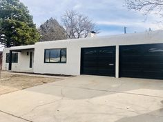Great Modern Uptown Beauty w lots of space! Seller started a really nice remodel &. Cabinets And Countertops, Maple Cabinets, Custom Canvas Prints, Baseboards, Open Kitchen, Living Area, Really Cool Stuff, Real Estate, Nice