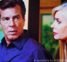 Ashley tells Jack they may have come a long way to save someone...who doesn't want to be saved!