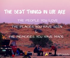Tripic Info is here to share with you travel tips, recommendations for cool places fun activities and professional services around the world. Pineapple Design, Life Moments, Never Stop Exploring, Fun Activities, Life Is Good, Traveling By Yourself, Travel Tips, Around The Worlds, Meet