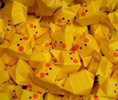 10 un Pikachu Bulbasaur Charmander Squirtle Peluche Slap pulsera pulsera