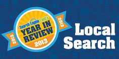 Checking In: Our Top Local Search Columns Of 2013 #LocalSearch