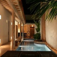 Luxury Vacation Rentals, Corporate Rentals, Homes, Apartments for Rent - Oasis Collections | A South America-focused group that hand picks its properties and is known for nightlife perks such as entry to private clubs. | 700 mostly urban apts | Best in Bogota, Buenos Aires, Sao Paulo | T + L Reco