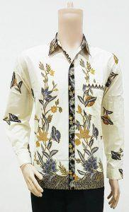 Toko Batik Online Solo Model Baju Batik Solo Pria Lengan Panjang Seri Ci 2016 Call Order : 085-959-844-222, 081-329-888-866 Pin BB D33BEAA8, 541DDA2C