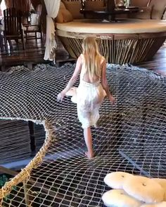 A luxury hotel with a integrated playground in Tulum, Mexico ? Azulik Hotel Tulum, Tulum Mexico Resorts, Relaxing Day, Beach Tops, Enjoying The Sun, Mexico Travel, Corporate Events, North America, Instagram