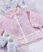 LW1310 Pretty Baby