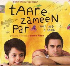 This is a list of my favorite Hindi movies. I have watched all the movies listed here for more than once. I think that you will surely like to watch these movies. Film App, Dvd Film, Film Movie, Taare Zameen Par, Hindi Movies, 2015 Movies, Good Movies, Like Stars On Earth, Learning