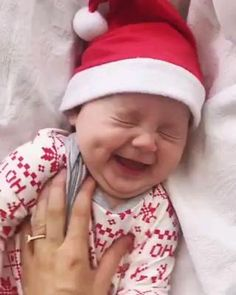 Funny Baby Memes, Cute Funny Baby Videos, Cute Funny Babies, Funny Videos For Kids, Funny Kids, Cute Kids, Cute Little Baby, Baby Kind, Little Babies