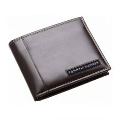 Card Holder, Wallet, Cards, New Trends, Rolodex, Maps, Playing Cards, Purses, Diy Wallet