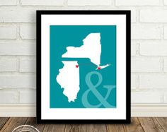 Items I Love by Courtney on Etsy