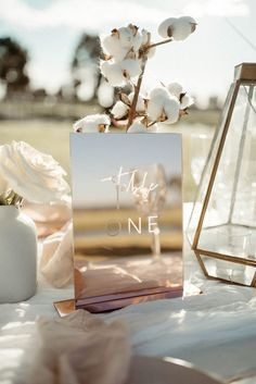 modern neutral boho bridal inspiration floral design images by alannah liddell photography to the aisle australia perth weddings bridal gowns Wedding Themes, Wedding Vendors, Wedding Styles, Weddings, Wedding Centerpieces, Wedding Decorations, Bridal Shoot, Bridal Gowns, Wedding Signage