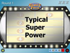 Family feud powerpoint template download best one i could find family feud customizable powerpoint template youth downloadsyouth downloads toneelgroepblik Images