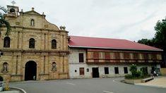 Iloilo: The Cry of Sta. Barbara