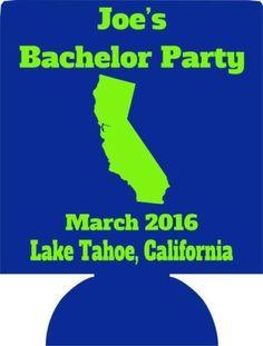 Lake tahoe bikini clubs