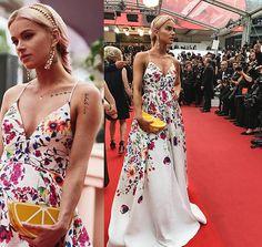 More looks by Juliett Kuczynska: http://lb.nu/juliettk  #chic #elegant