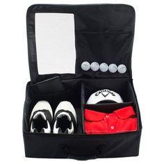 8ad03c2ab3 Callaway Trunk Lockers 2014 Golf Gift Idea  fairwaygolfusa Golf Boots