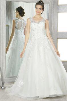 Modelo Ultimate #NoviaEssence #Essence #WeddingDress #Wedding #Bride #Boda #Novia #Fashion #Sueño