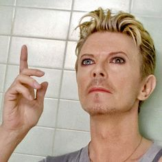 Jay Kay, The Bowie, Martina Mcbride, Annie Lennox, Tv Show Music, King David, Celine Dion, I Cant Even, Twiggy