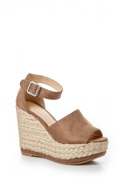 Chloe Dupes for $32!