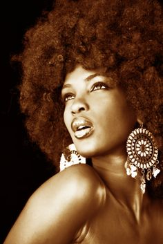 http://www.shorthaircutsforblackwomen.com/hair-steamers-for-natural-hair/ Roll tuck and pin natural hair wedding styles for natural hair, with bangs, with weave, cute & sleek updo tutorials for easy and tight formal styles for long hair & short. Big curly puffs 7 more. Quick & easy tutorials for long hair styles, buns,bangs,braids,styles with layers for teens & for summer looks. Stéphane Tourné | FashionGHANA.com (100% African Fashion)FashionGHANA (100% African Fashion)
