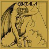Obatala [LP] - Vinyl