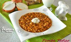 Chana Masala, Oatmeal, Breakfast, Ethnic Recipes, Food, The Oatmeal, Morning Coffee, Rolled Oats, Essen