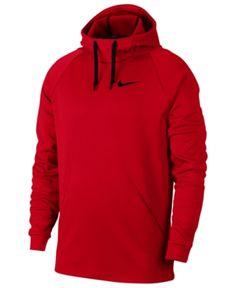Purposeful Women Hoodies Got7 Red Kpop Sweatshirts Men Women Outwear Hip-hop Bangtan Boys Jimin Streetwear Tracksuits Colours Are Striking Hoodies & Sweatshirts