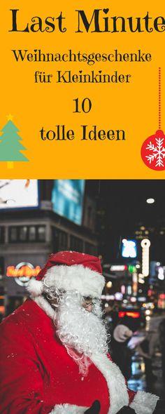 Weihnachtsgeschenke für Kleinkinder zwischen 1-3 Jahren, Geschenke zu Weihnachten Ideen, Geschenkideen Weihnachten, Weihnachten Geschenke für Jungen, Weihnachten Geschenke für Mädchen, Weihnachten Geschenke selbstgemacht, Weihnachten Geschenke basteln, Weihnachten Geschenke Verpacken, Weihnachten Geschenke Eltern, Freunde, Nähen, Holzspielzeug Kinder Weihnachten, Holzspielzeug Ideen DIY