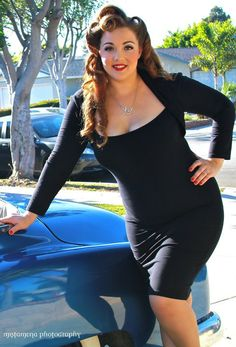 la place single bbw women La's best 100% free bbw dating site meet thousands of single bbw in la with mingle2's free bbw personal ads and chat rooms our network of bbw women in la is the perfect place to make friends or find a bbw girlfriend in la join the hundreds of single california bbw already online finding love and friendship with singles in la.