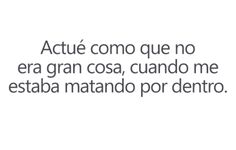 Muchas veces. >.<