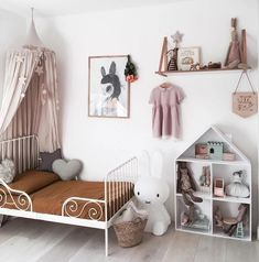 design modern luxury girl bedroom bed for boys bed canopy bed diy bed ideas bedroom men bed master bedroom bed bed comforters bed diy bed diy Boys Bed Canopy, Bed Tent, Toddler Canopy Bed, Baby Playroom, Playroom Decor, Baby Zimmer Ikea, Kids Room Design, Baby Bedroom, Ikea Girls Bedroom