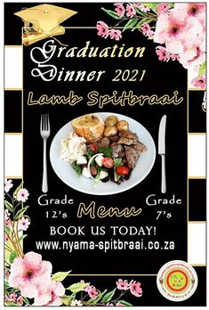 Hopefully we are not too late with this add 🙂 Outside Catering, Pig Roast, Catering Companies, Lamb, Menu, Dinner, Food, Menu Board Design, Dining