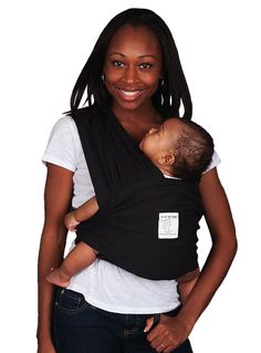 43 Best Baby Carriers Images Baby Carriers Baby Slings Baby Wearing