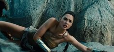 Wonder Woman Photos: HD Images, Pictures, Stills, First Look Posters of Wonder Woman Movie - FilmiBeat Film 2017, Wonder Woman Movie, Lex Luthor, New Trailers, Trailer 2, Latest Images, Hd Images, American Comics, Gal Gadot