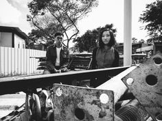 weish and din treat .gif as a space of freedom, respite, and honesty. They strive to make electronic music that combines lush soundscapes with lyrics that are intensely personal and hopefully, meaningful. Major influences include electronic acts such as Frou Frou, The Analog Girl, Boards of Canada, and Thievery Corporation. They also derive much inspiration from bands such as Alt-J and The xx, as well as many seminal Singaporean bands, such as Plainsunset and Serenaide.