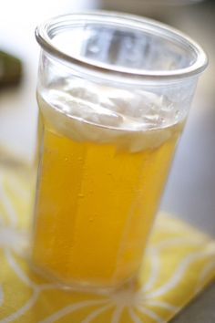 Water Kefir how-to's