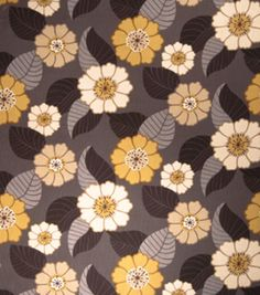 Upholstery Fabric-Eaton Square Soul GreyUpholstery Fabric-Eaton Square Soul Grey,