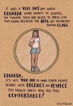 Eduarda (translated by me and Rosie Werner-Grant,... - Carol Rossetti