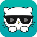 Download Kitty Live - Live Streaming V 1.9.3:        Here we provide Kitty Live – Live Streaming V 1.9.3 for Android 4.1++ A superstar, Mai Davika joins Kitty Live and Mai goddess who leads a number of internet celebrities (net idols) invites you to join them! Kitty Live is a platform for broadcasting and watching live streaming...  #Apps #androidgame #KittyLiveTeam  #Entertainment http://apkbot.com/apps/kitty-live-live-streaming-v-1-9-3.html