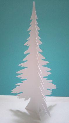 Festa Frozen -Enfeite de Mesa 20cm | Cenarium | Elo7