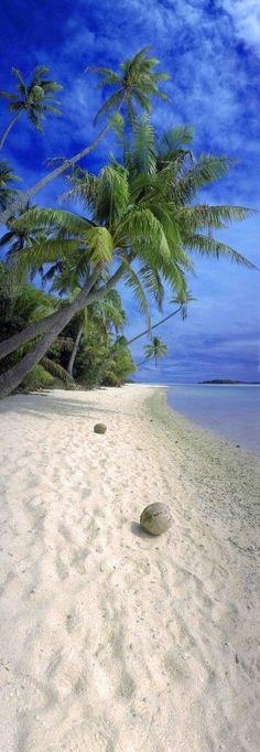 La Romana, Dominican republic #nature #beach #beauty