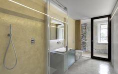 Lampade bagno ~ Antonio lupi arredamento e accessori da bagno wc arredamento