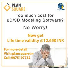 Grab the Cost Effective Alternative Software is in the Market. Software Sales, No Worries, Alternative, Marketing, How To Plan, Life