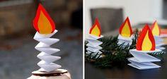 6 manualidades_de_navidad_para_ninos_hechas_con_papel