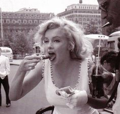 Image result for candid marilyn monroe pics
