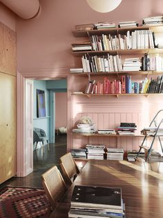 Home Decoration Design Ideas Info: 2267290683 House, Interior, Interior Inspiration, Home, Decor Design, Interior Spaces, Hotel Interiors, House Interior, Interior Design