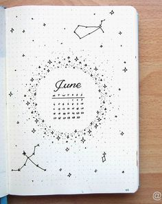 As we approaching end of the year, it is time to refresh your bullet journal! These are monthly bullet journal calendar ideas that can inspired you on your. Bullet Journal Inspo, Bullet Journal With Calendar, Planner Bullet Journal, Bullet Journal Cover Page, Bullet Journal Aesthetic, Bullet Journal Notebook, Bullet Journal Spread, Journal Covers, Bullet Journal Vision Board