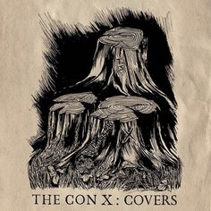 Tegan and Sara - The Con X: Covers